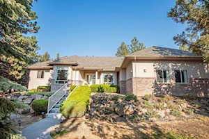 2611 NW Gill Ct Bend, OR 97703