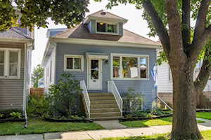 4581 N Moody Ave Chicago, IL 60630