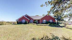 1341 Pumphouse Road Lawrenceburg, KY 40342