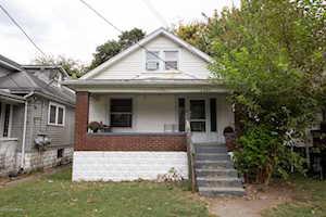 2826 Taylor Blvd Louisville, KY 40208