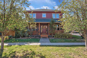2971 NW Wild Meadow Dr Bend, OR 97703