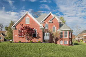 12315 Saratoga View Ct Louisville, KY 40299