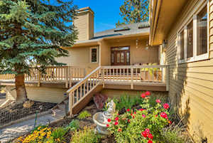 1612 NW Promontory Dr Bend, OR 97701