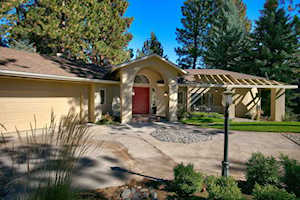 20452 Timberline Ct Bend, OR 97702