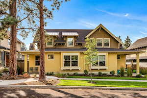 1605 NW William Clark St Bend, OR 97703