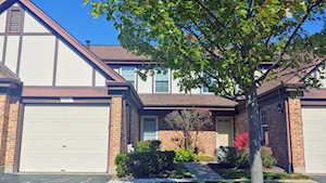 191 Lawn Ct Buffalo Grove, IL 60089