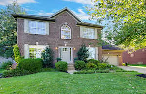 4420 Stone Lakes Dr Louisville, KY 40299