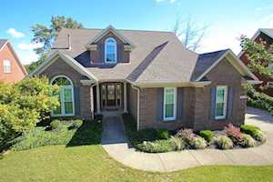 13111 Willow Forest Dr Louisville, KY 40245