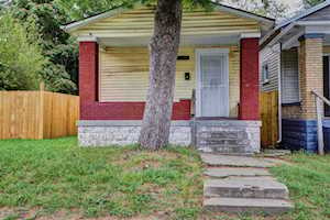 2223 W Ormsby Ave Louisville, KY 40210