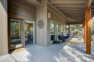 19653 Wild Water Ct Bend, OR 97703
