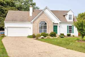 8600 Willowrun Ct Pewee Valley, KY 40056