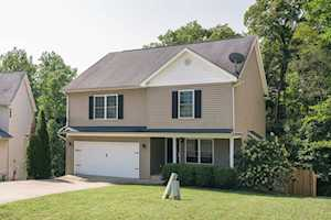 8624 Hickory Falls Ln Pewee Valley, KY 40056