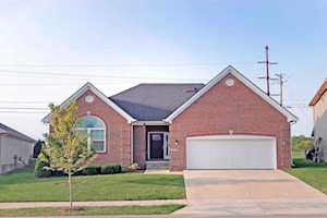 4672 larkhill Lane Lexington, KY 40509
