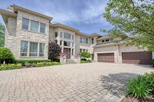 4200 Walters Ave Northbrook, IL 60062