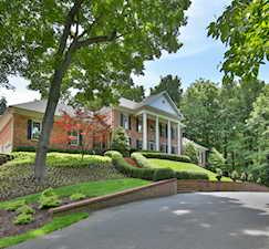 7103 Covered Cove Way Prospect, KY 40059