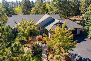 3073 NW Jewell Way Bend, OR 97703