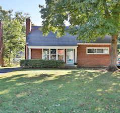 205 Marshall Dr Louisville, KY 40207