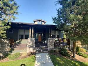 3358 NW Bungalow Dr Bend, OR 97703