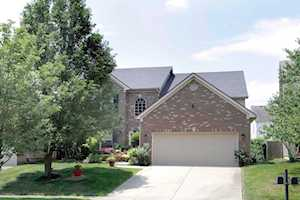 4521 Willman Way Lexington, KY 40509