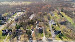 2421 Blackiston Mill Rd Clarksville, IN 47129