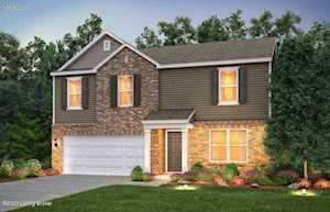 415 Vildana Way Shelbyville, KY 40065
