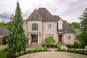 14708 Forest Oaks Dr Louisville, KY 40245