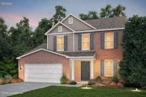427 Vildana Way Shelbyville, KY 40065