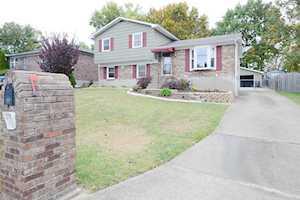 10909 Blackwood Rd Jeffersontown, KY 40299