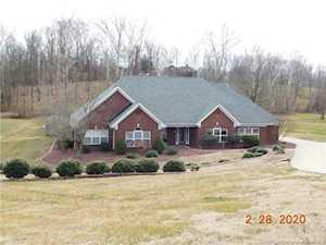 5614 Bailey Grant Rd Jeffersonville, IN 47130