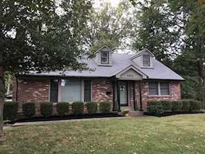 4402 Lincoln Rd Louisville, KY 40220