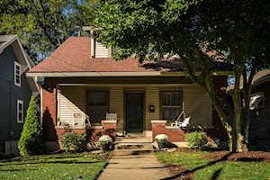 316 Franck Ave Louisville, KY 40206