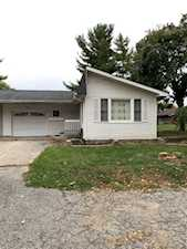 301 E Woodview Drive Nappanee, IN 46550