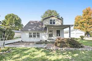 67585 County Road 23 New Paris, IN 46553