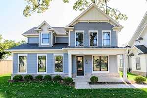 3544 Harper Woods Lane Lexington, KY 40515