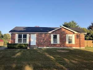 146 Scenic Dr Bardstown, KY 40004
