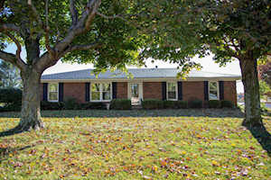 2114 Waddy Rd Waddy, KY 40076