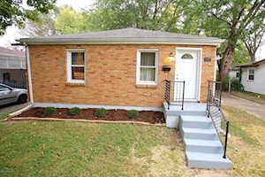 4641 Stonestreet Ave Louisville, KY 40216