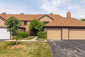 1543 Anderson Ln Buffalo Grove, IL 60089