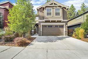 1301 NW Criterion Ln Bend, OR 97703