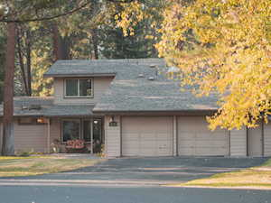 20380 Strawline Rd Bend, OR 97702