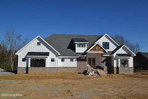 3001 Oak Run Ct #Lot 71 Crestwood, KY 40014