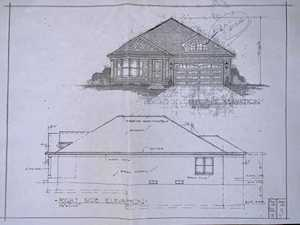 Lot 46 Orell Station Pl Louisville, KY 40272