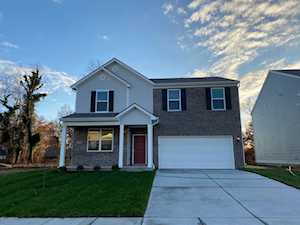 143 Ardmore Crossing Dr Shelbyville, KY 40065