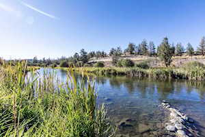 20038 Tumalo Rd Bend, OR 97703
