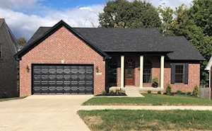 6621 Brook Valley Dr Louisville, KY 40228