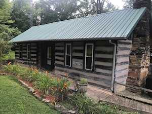 250 Lincoln Trail Rd Mammoth Cave, KY 42259
