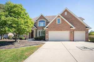 310 Pinehurst Ct Palos Heights, IL 60463