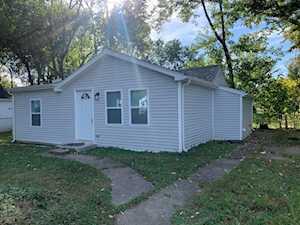 4018 Woodruff Ave Louisville, KY 40215