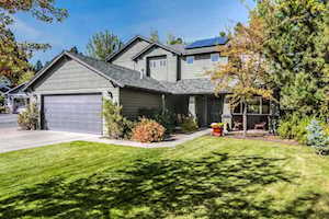 61383 Rock Bluff Ln Bend, OR 97702