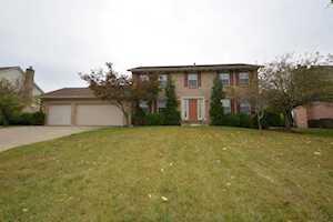 4663 Beech Knoll Lane Liberty Twp, OH 45011